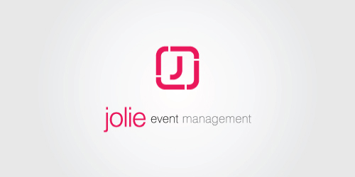 Jolie Event Management