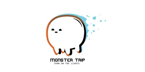 Monster Trip