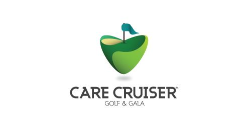 Care Cruiser Golf & Gala