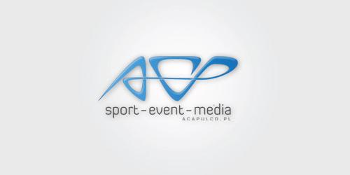 ACP Media Event Sport