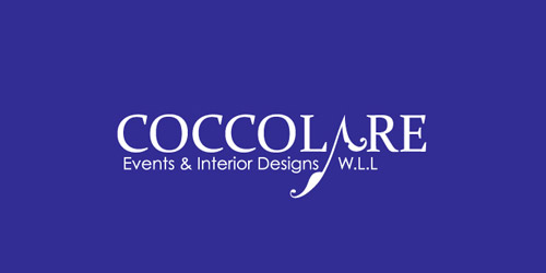 interior design logo design