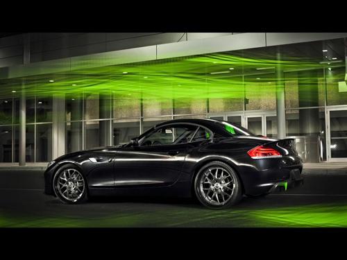 BMW Design