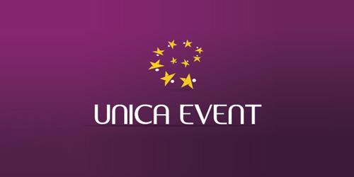 Unica Event