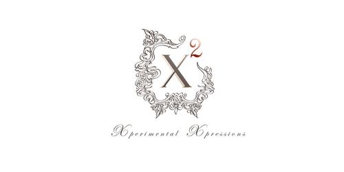 X2: Xperimental Xpressions