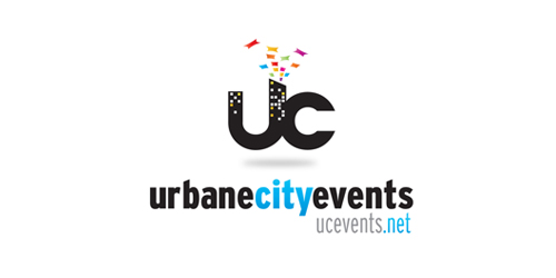 Urbane City Events
