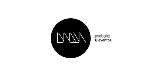 Agencia Dama