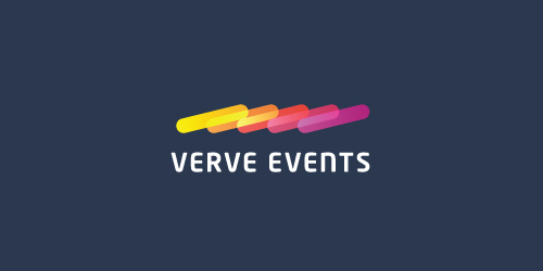 Verve Events