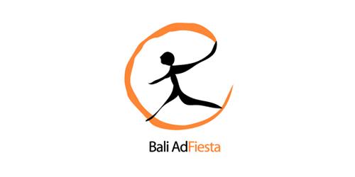 Bali AdFiesta