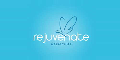 Rejuvenate Walkerville