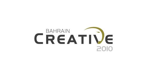 Bahrain Creative 2010