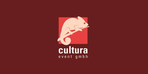 Cultura Event