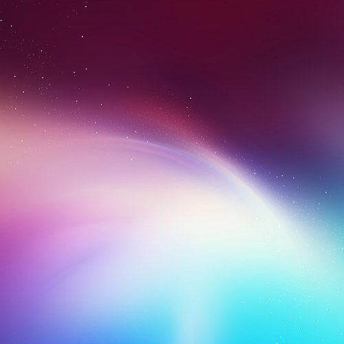 colorful sky wallpaper ipad