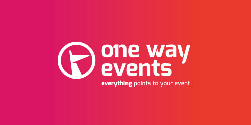 nice event management logo design