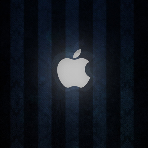 Apple Space