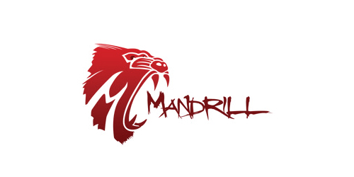Mandrill productions