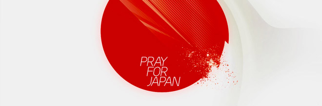 Inspiring Graphic Artworks: An Advocacy for Japan