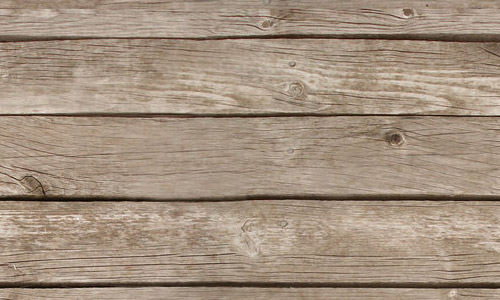 In Style Tiled Wood Texture