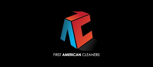 First American Cleaners
