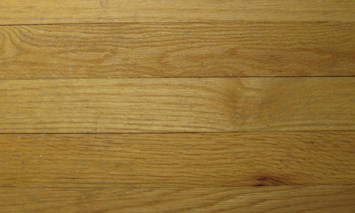 Awesome Worn Hardwood Floor Texture