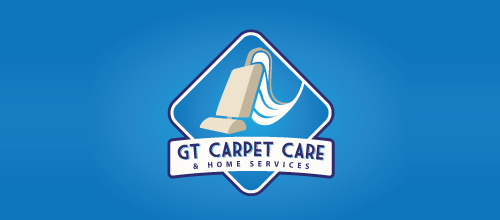 30 examples of cleaning services logo design naldz graphics