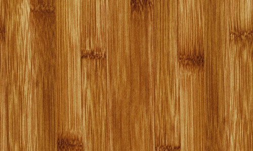 Relieving Wood Texture