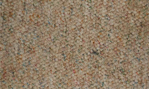 Carpet Texture 7