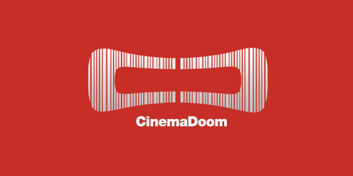 cinemadoom