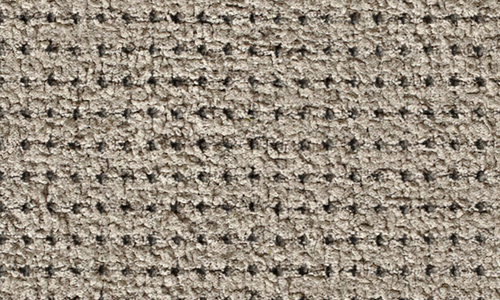 Seamless Carpet Texture