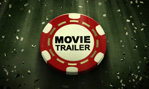 poker movie trailer