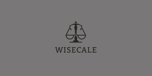 wisecale