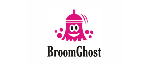 BroomGhost