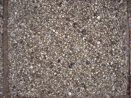 Neat Pebble Texture