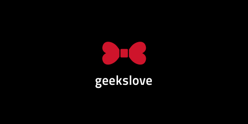 geekslove