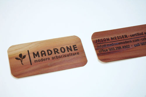 madrone_bcard