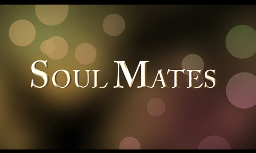 trailer soul mates