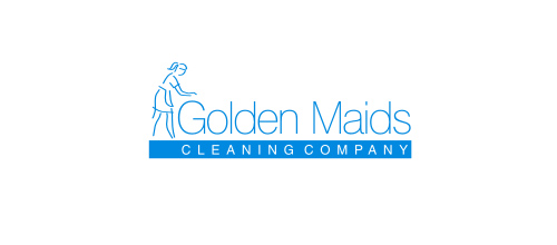 Golden Maids