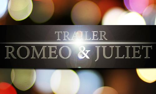 rj trailer