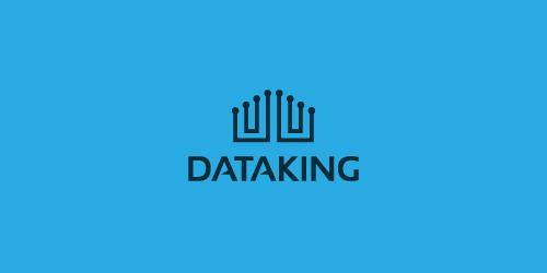 DataKing