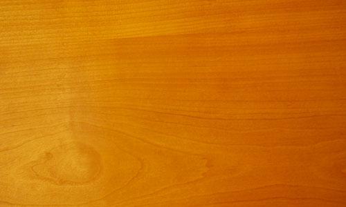 Fine Grain for Wood Texture