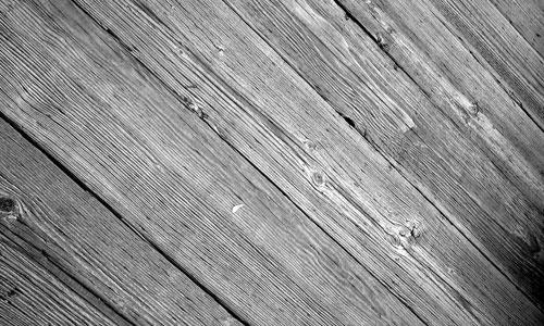 Inviting Wood Cork Texture