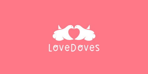 LoveDoves