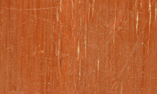 Rough On Wood Texture
