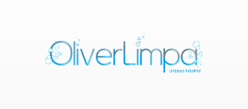 OliverLimpa