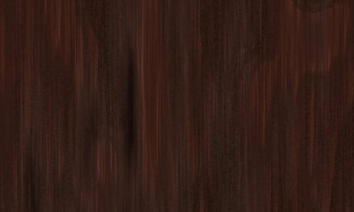 Close Up Look on Wood Texture