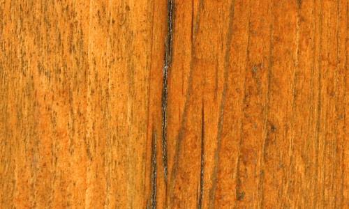 Very Useful Yet Mild Wood Texture