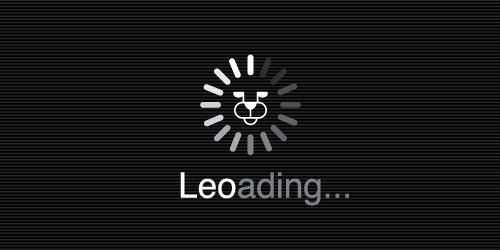 Leoading