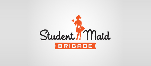 Student Maid Brigade