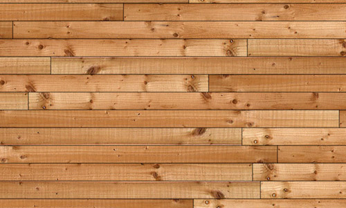 Really Good Resolution Wood Texture