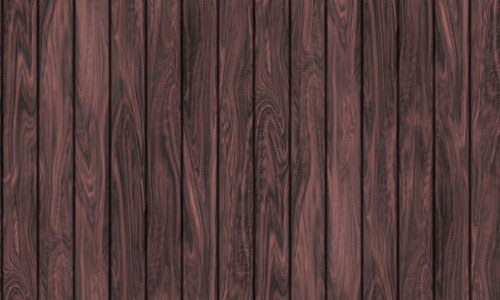 Saw Marked Wood Texture