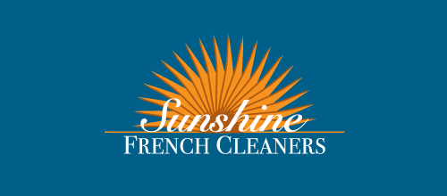 Sunshine French Cleaners